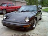 Porsche 911 1979 Data, Info and Specs