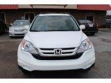 2011 Taffeta White Honda CR-V EX-L #95583544