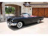 Ford Thunderbird 1960 Data, Info and Specs