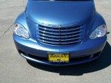 2007 Marine Blue Pearl Chrysler PT Cruiser  #9506010
