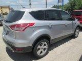 2014 Ingot Silver Ford Escape SE 1.6L EcoBoost #96011906
