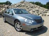 2008 Chrysler Sebring Limited Sedan