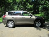 2011 Sandy Beach Metallic Toyota RAV4 I4 4WD #96045601