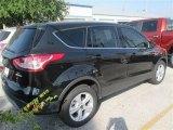 2014 Tuxedo Black Ford Escape SE 1.6L EcoBoost #96086184