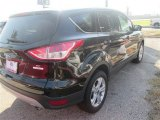 2014 Tuxedo Black Ford Escape SE 1.6L EcoBoost #96086181