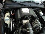 Chevrolet SSR Engines