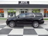 2015 GMC Yukon SLT 4WD