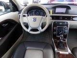 2014 Volvo XC70 Interiors