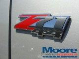 2005 Silver Birch Metallic Chevrolet Tahoe Z71 4x4 #9623559