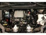 Chevrolet Uplander Engines