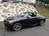 2015 BMW 2 Series M235i xDrive Coupe
