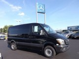 2014 Mercedes-Benz Sprinter 2500 Crew Van
