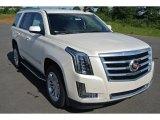2015 Cadillac Escalade 4WD