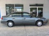 Medium Gray Metallic Chevrolet Classic in 2004