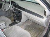 Chevrolet Classic Interiors