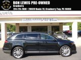 2011 Lincoln MKT AWD EcoBoost