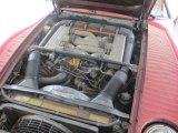 Porsche 928 Engines