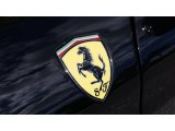 Ferrari F430 Badges and Logos