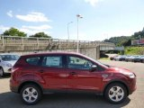 2014 Sunset Ford Escape S #97075435