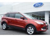 2014 Sunset Ford Escape SE 2.0L EcoBoost #97110462