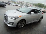 Hyundai Veloster 2015 Data, Info and Specs