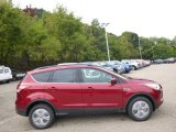2014 Ruby Red Ford Escape SE 1.6L EcoBoost 4WD #97298941
