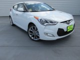 2015 Hyundai Veloster RE FLEX