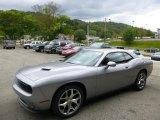 2015 Dodge Challenger SXT Plus Data, Info and Specs