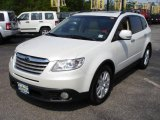 2008 Subaru Tribeca Limited 7 Passenger