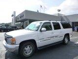 2001 GMC Yukon XL SLT 4x4
