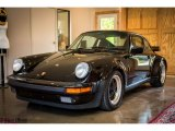1988 Porsche 930 Turbo Data, Info and Specs