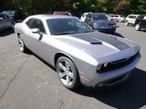 2015 Dodge Challenger R/T Data, Info and Specs