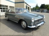 Lancia Flaminia Data, Info and Specs