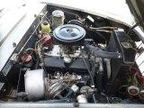 Lancia Engines