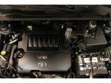 2008 Toyota RAV4 Engines