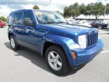 2009 jeep liberty sport 4x4 data info and specs. Black Bedroom Furniture Sets. Home Design Ideas
