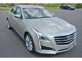 2015 Cadillac CTS 3.6 Performance Sedan