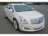 2015 Cadillac XTS Platinum Sedan