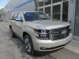 2015 Chevrolet Tahoe LTZ 4WD Data, Info and Specs
