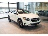 2015 Cirrus White Mercedes-Benz GLA 250 4Matic #98092965