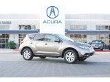 2011 Tinted Bronze Nissan Murano SL #98128109