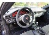 2007 Porsche 911 GT3 Steering Wheel