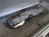 2015 Ford Expedition EL XLT Trunk