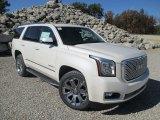 2015 GMC Yukon Denali 4WD