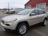 Jeep Cherokee 2015 Data, Info and Specs