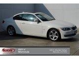 2011 Alpine White BMW 3 Series 328i xDrive Coupe #98426420