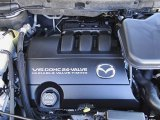 Mazda CX-9 Engines