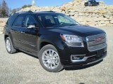 2015 GMC Acadia Denali AWD