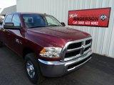 2015 Ram 3500 Tradesman Crew Cab 4x4 Data, Info and Specs