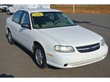 2004 Summit White Chevrolet Classic  #98597382